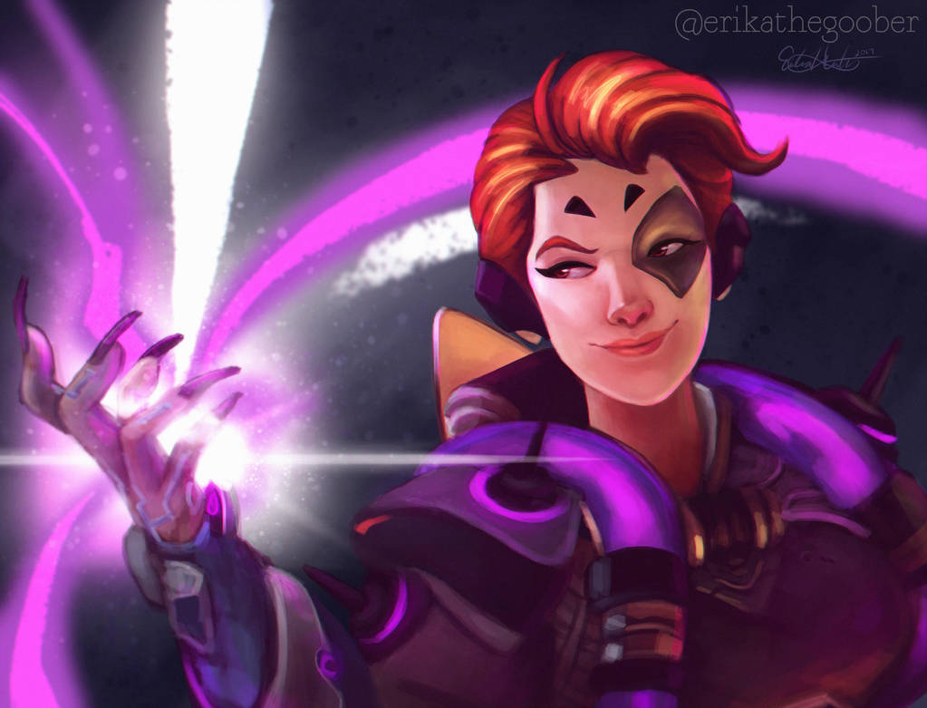 moira top tier