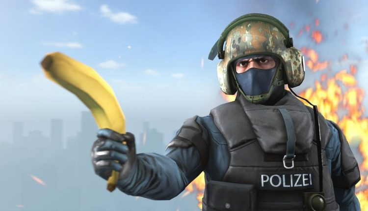 CS:GO boosting tips - Learn how to increase your skill in